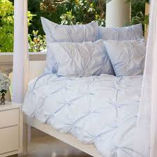Solid Color Comforters Nursery Beddings Turquoise And Black Bedding With Navy Blue
