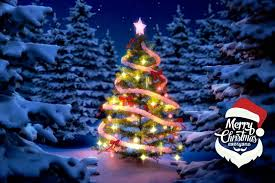 religious merry images clip pictures 2017