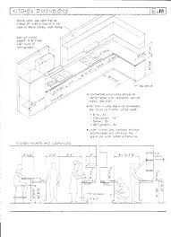 typical kitchen island dimensions kitchen island sizes dimensions tedl info