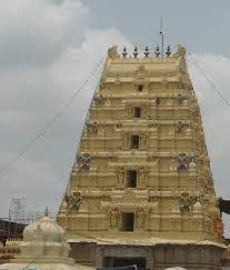Sita Ramachandraswamy temple, Bhadrachalam