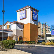 Comfort Inn Mcree St Memphis Tn Top 10 Raleigh Hotels In Memphis 40 Hotel Deals On Expedia