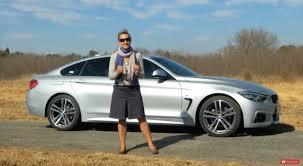 bmw 420d review 2017 bmw 420d gran coupé