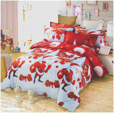 christmas bed linen sets beautiful pare prices on christmas bed