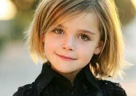 coupe de cheveux fille 8 ans coupes cheveux fillette idée d image de beauté