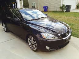 lexus is 250 for sale richmond va 2nd gen is 250 350 350c official rollcall welcome thread page