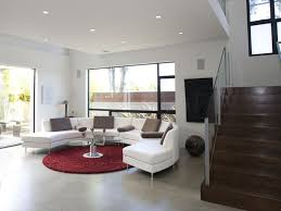 Decorating Ideas For Open Living Room And Kitchen Living Room Pretty Open Living Room And Kitchen Designs With