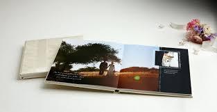 4x6 photo albums holds 500 wedding photo album vandysafe