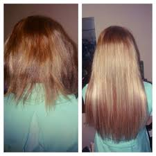 cheap extensions cheap hair extensions perth perth hair extensions