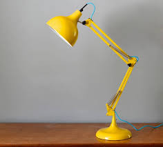 Yellow Floor Lamp Shade Yellow Table Lamp An Excellent Room Plus Lamps Plus Lamps