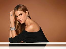 kay jewelers account all about the bling sofia vergara launches line at kay jewelers