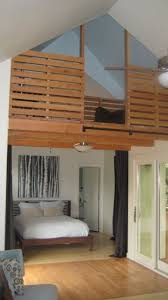 ideas about guest house house 20 best garage guest house images on garage apartments