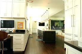 avis sur cuisine mobalpa cuisine mobalpa avis cuisine cuisine style cuisine style cuisine