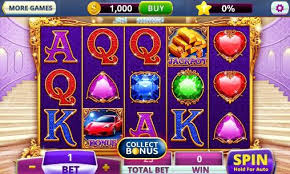 free casino for android slots diamonds casino for android free slots diamonds