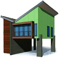 100 detached garage plans residential 5 car garage plan