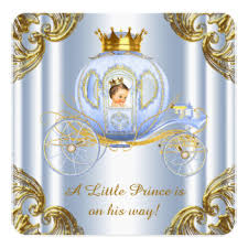 prince baby shower royal prince baby shower gifts on zazzle
