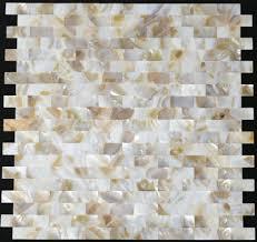 crushed glass tile backsplash u2013 kitchen tiles with kitchen tiles kitchens kitchen tiles kitchen