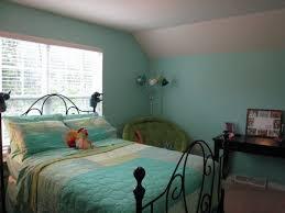 preteen bedrooms uncategorized page 5 sweat bedroom