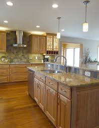 Rustic Kitchen Islands With Seating Large Kitchen Islands With Seating Kitchen Traditional With Cabico