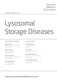 Assmann B Om El Lysosomal Acid Lipase Deficiency Wolman Disease And Cholesteryl