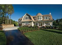 Shingle Style Home Plans 74 Best Housing Images On Pinterest Split Level Home Square