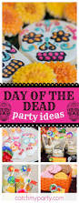thanksgiving day party ideas 1042 best halloween party ideas images on pinterest halloween