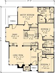 house plan 79510 at familyhomeplans 106 best house plans images on home plans small