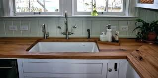 countertop for kitchen island custom wood kitchen island tops butcher blocks and reclaimed white
