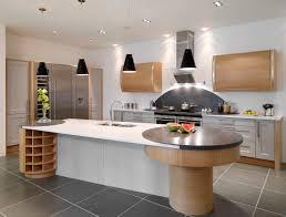 14 excellent beautiful kitchen islands digital images ideas