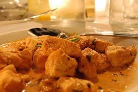la cuisine pakistanaise food cuisine du monde recette de poulet au beurre et aux