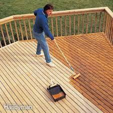 how to build a wheelchair ramp family handyman