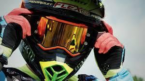 scott motocross gear scott prospect goggle guyb motocross videos vital mx