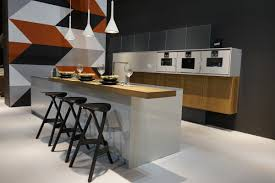 amazing sample of kitchen design ideas best inspiration home