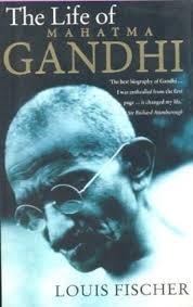 life of mahatma gandhi buy life of mahatma gandhi by fischer