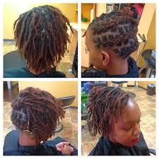10 11 month old braidlocs dreadlocks u0026 locs hairstyles