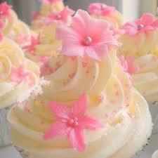 edible cake decorations sugar paste creations edible cake toppers decorations