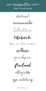 best 25 best tattoo fonts ideas on pinterest script tattoo