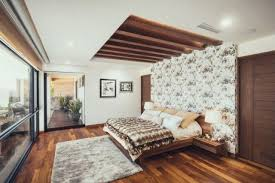revetement sol chambre adulte chambre à coucher adulte 127 idées de designs modernes design