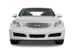 2008 infiniti g35 reviews and rating motor trend
