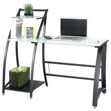 laptop workstation desk u2013 plfixtures info