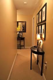 beautiful hallway decorating ideas photos home ideas design