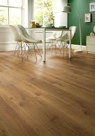 Laminate Flooring V Groove Highland Oak V Groove Laminate Flooring