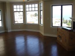 Laminate Floor Refinishing Sand And Refinishing Floor Pros Hardwood Floors