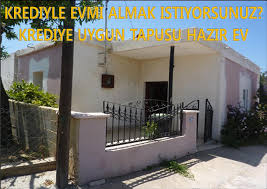the property home 2 bedroom village bungalow hp798 in mehmetcik