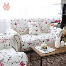 floral sofa floral print couch patterned sofas for sale beautifull white big