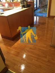 timber floor polishing sydney melbourne canberra perth