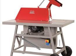 bench for circular saw amr roller table sawbench circular saws