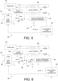 patent us20100022937 portable power dialysis machine google