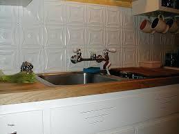kitchen backsplash tin kitchen backsplash unique tin tiles for backsplash in kitchen tin