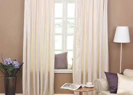 kitchen window treatment ideas pictures blinds curtains modern kitchen curtain ideas curtains windows