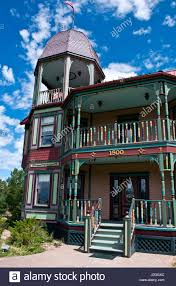 100 victorian queen anne queen anne victorian home royalty victorian queen anne usa arizona mccarty enterprises victorian queen anne style